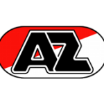 AZ_Alkmaar