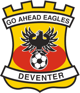 Go_Ahead_Eagles
